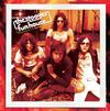 The Stooges - Highlights From The Fun House Sessions -  180 Gram Vinyl Record