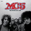 MC5 - The Motor City Five -  180 Gram Vinyl Record