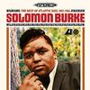 Solomon Burke - The Best Of Atlantic Soul 1962-1965 -  180 Gram Vinyl Record