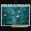 The Dream Syndicate - Complete Live At Raji's -  180 Gram Vinyl Record