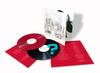 Secret Machines - Now Here Is Nowhere -  180 Gram Vinyl Record