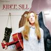 Judee Sill - Songs Of Rapture And Redemption: Rarities & Live -  180 Gram Vinyl Record