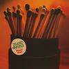 Delaney & Bonnie & Friends - Motel Shot -  180 Gram Vinyl Record
