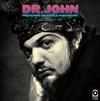 Dr. John - Professor Bizarre's Funknology -  180 Gram Vinyl Record