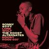 Sonny Stitt - Lone Wolf: The Roost Alternates -  180 Gram Vinyl Record