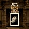 Bettye Lavette - The 1972 Muscle Shoals Sessions -  180 Gram Vinyl Record