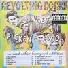 Revolting Cocks - Linger Ficken' Good...And Other Barnyard Oddities -  180 Gram Vinyl Record