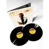 LeRoy Hutson - The Curtom Years -  140 / 150 Gram Vinyl Record