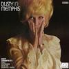 Dusty Springfield - Dusty In Memphis -  180 Gram Vinyl Record