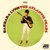 Barbara Lynn - The Atlantic Years 1968-1973 -  180 Gram Vinyl Record