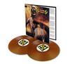 Machine Head - Burn My Eyes -  140 / 150 Gram Vinyl Record