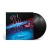 Belly - Bees -  180 Gram Vinyl Record