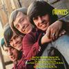 The Monkees - The Monkees -  180 Gram Vinyl Record