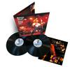 Warren Zevon - Stand In The Fire: Recorded Live At The Roxy -  180 Gram Vinyl Record