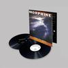 Morphine - Cure For Pain -  180 Gram Vinyl Record