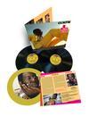 Curtis Mayfield - Curtis -  180 Gram Vinyl Record