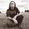 Kelly Joe Phelps - Tunesmith Retrofit -  180 Gram Vinyl Record