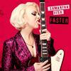 Samantha Fish - Faster -  Vinyl Record