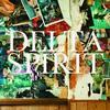 Delta Spirit - Delta Spirit -  180 Gram Vinyl Record