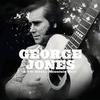 George Jones & The Smoky Mountain Boys - George Jones & The Smoky Mountain Boys -  Vinyl Record