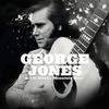 George Jones & The Smoky Mountain Boys - George Jones & The Smoky Mountain Boys -  Vinyl Record