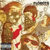Flobots - Fight With Tools -  Vinyl Record