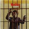James Brown - Revolution Of The Mind: Live At The Apollo Vol. III -  Vinyl Record