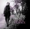 Lisa Marie Presley - Storm & Grace -  Vinyl Record
