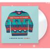 Various Artists - This Warm December, A Brushfire Holiday Vol. 3 -  Vinyl Record