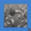 James Blake - Friends That Break Your Heart -  Vinyl Record