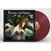 Florence And The Machine - Lungs -  180 Gram Vinyl Record