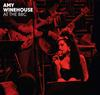Amy Winehouse - At The BBC -  180 Gram Vinyl Record