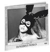 Ariana Grande - Dangerous Woman -  Vinyl Record