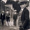 Volbeat - Rewind, Replay, Rebound -  180 Gram Vinyl Record