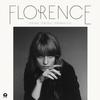 Florence And The Machine - How Big, How Blue, How Beautiful -  Vinyl Record