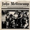 John Mellencamp - The Good Samaritan Tour 2000 -  Vinyl Record