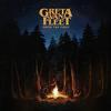 Greta Van Fleet - From The Fires -  Vinyl Record