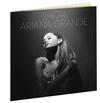 Ariana Grande - Yours Truly -  180 Gram Vinyl Record