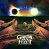 Greta Van Fleet - Anthem Of The Peaceful Army -  Vinyl Record