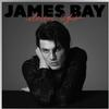 James Bay - Electric Light -  150 Gram Vinyl Record