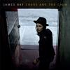 James Bay - Chaos And The Calm -  180 Gram Vinyl Record
