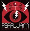 Pearl Jam - Lightning Bolt -  180 Gram Vinyl Record