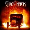 Godsmack - 1000hp -  180 Gram Vinyl Record