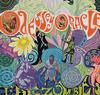 The Zombies - Odessey and Oracle -  180 Gram Vinyl Record