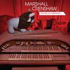 Marshall Crenshaw - I Don't See You Laughing Now -  45 RPM Vinyl Record