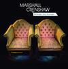 Marshall Crenshaw - Stranger And Stranger -  45 RPM Vinyl Record