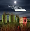 Marshall Crenshaw - Driving And Dreaming -  45 RPM Vinyl Record
