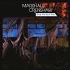Marshall Crenshaw - Grab The Next Train -  10 inch Vinyl Record