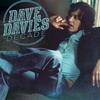 Dave Davies - Decade -  Vinyl Record