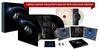 Dream Theater - Dream Theater -  Vinyl Box Sets
